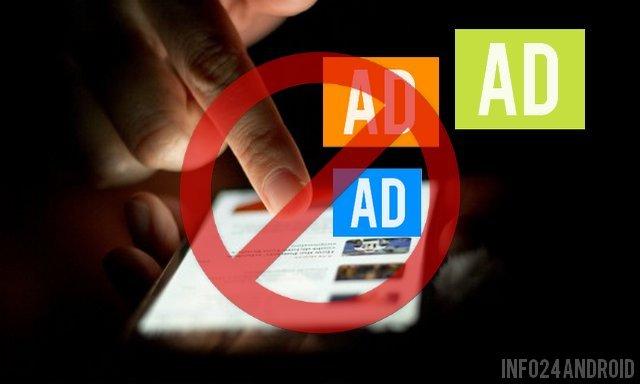 Comment Bloquer Les Fenêtres Pop Up Sur Android Info24android