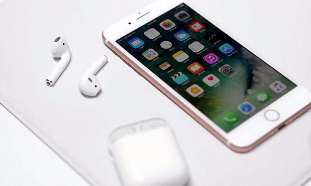 Partie 2 : Comment détecter un logiciel d'espionnage sur un iPhone