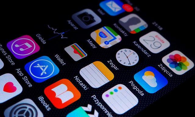 Comment modifier les applications par défaut sur Android