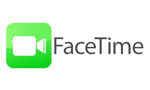 Les meilleures alternatives à FaceTime sur Android