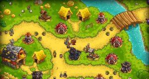 Les meilleurs jeux de Tower Defense sur Android