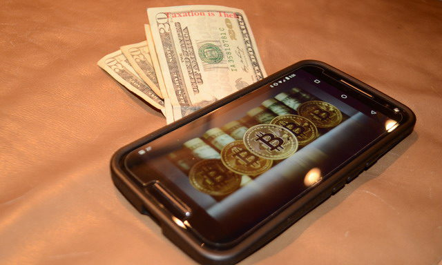 Les meilleurs portefeuilles Bitcoin pour Android