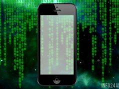 Lesmeilleures applications d'espionnage pour iPhone