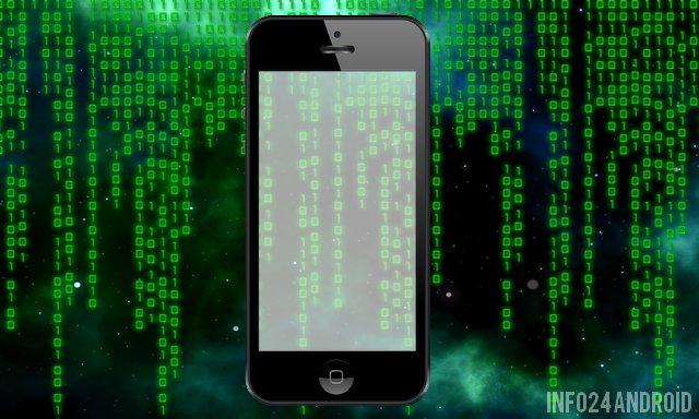 les meilleur application despionnage pour iphone