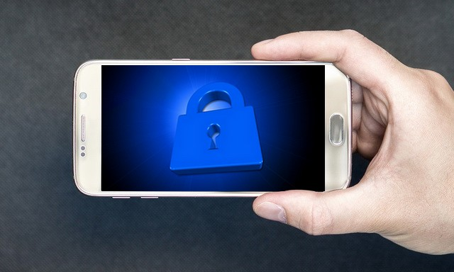 How to protect your Android phone from viruses