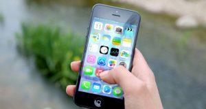 Comment supprimer des applications sur iPhone