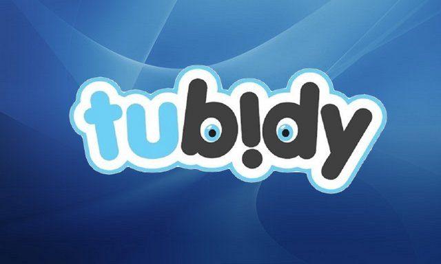 Comment télécharger de la musique sur Tubidy