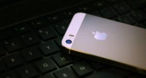 Les meilleures applications de clavier pour iPhone