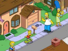 Les meilleurs jeux de célébrités sur Android