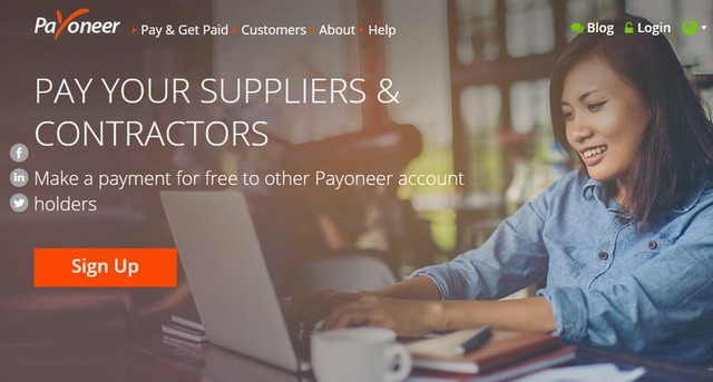 facture paypal particulier