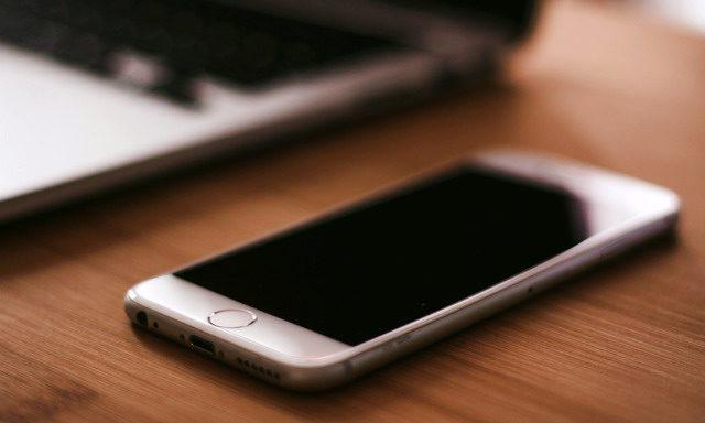 Les meilleures applications de messagerie pour iPhone et iPad