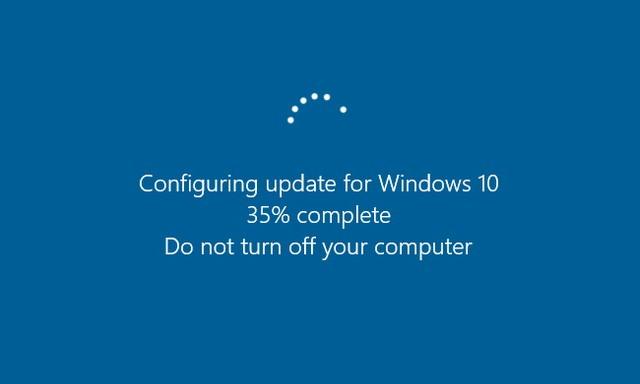 Comment Arrêter un PC Windows sans installer les mises à jour