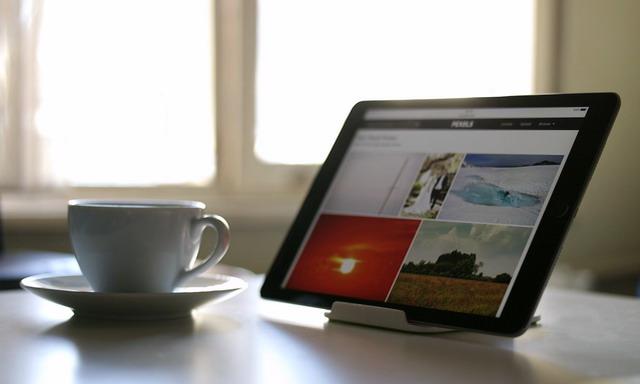 comment supprimer les cookies et l historique web sur ipad info24android. Black Bedroom Furniture Sets. Home Design Ideas