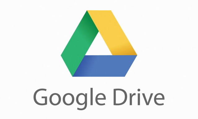 Comment télécharger des fichiers sur Google Drive sous Mac ...
