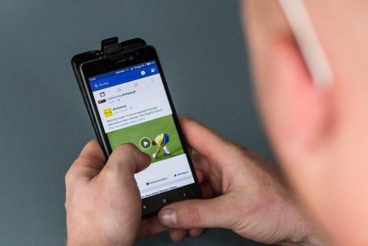 Les meilleures alternatives à l'application Facebook