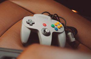 Les meilleurs émulateurs Nintendo 64 pour Android
