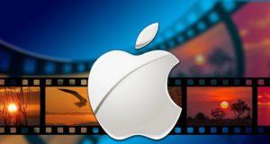 Les meilleures applications de montage vidéo pour iPhone