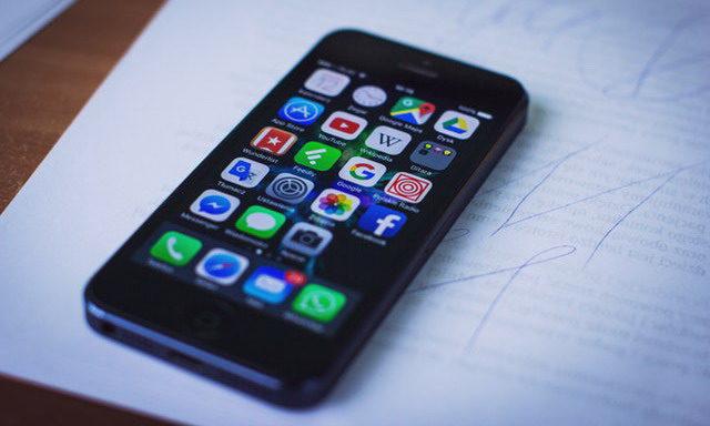 installer application iphone sans itunes