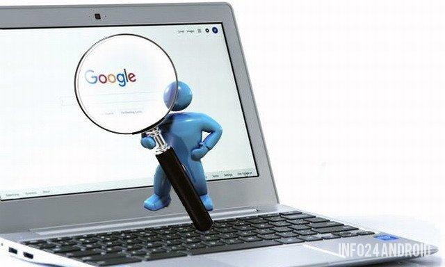Comment Bloquer Les Sites Web Sur Chrome Info24android