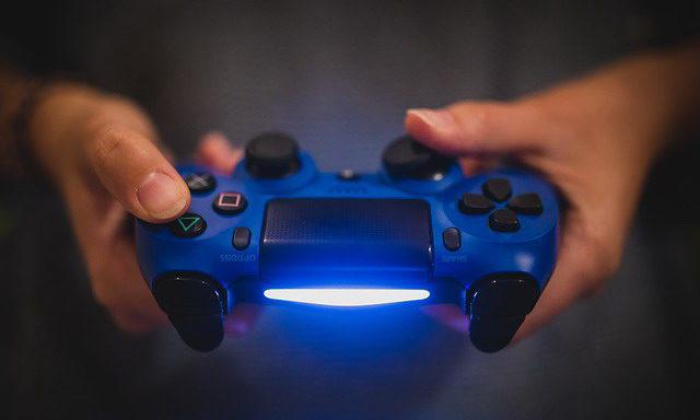 Comment connecter un contrôleur PS4 à votre appareil Android