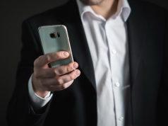 Comment réparer les données cellulaires ne fonctionne pas sur Android