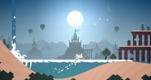 Les meilleurs jeux hors-ligne sur Android
