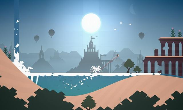Les meilleurs jeux hors ligne sur Android
