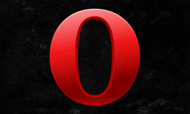 Comment activer le mode turbo dans Opera | Info24Android