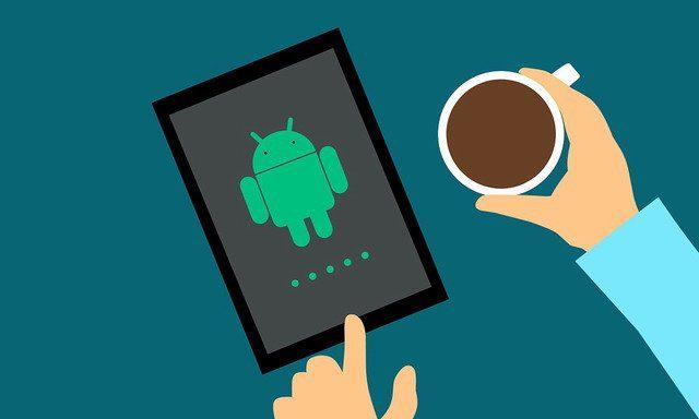 Comment faire pour sauvegarder Android en 5 étapes faciles