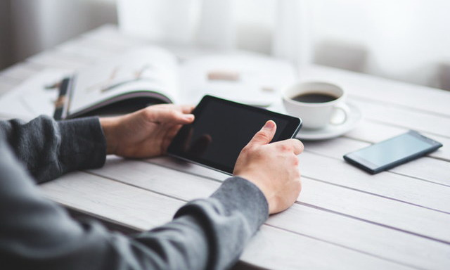 comment mettre  u00e0 jour votre smartphone ou tablette android