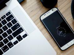 Comment transférer des fichiers entre Android et Mac