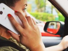 Comment bloquer les appels indésirables sur Android
