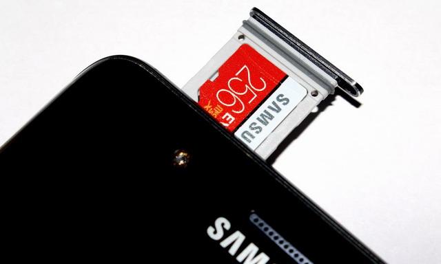 Forum. A voir également:Comment deplacer ses photos sur carte sd samsung galaxy j3Comment deplacer ses photos sur carte sd samsung galaxy a3 - Meilleures réponses ...