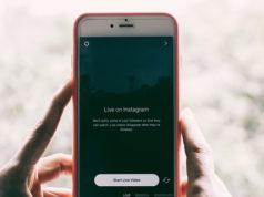 Comment enregistrer des vidéos en direct sur Instagram
