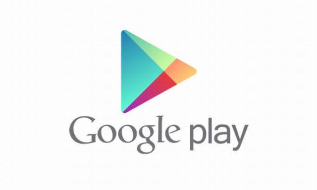Comment télécharger et installer Google Play Store