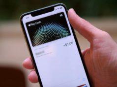 Comment configurer et utiliser Apple Pay Cash sur iPhone
