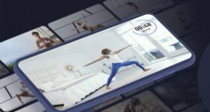 Les meilleures applications Android pour faire du yoga