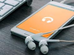 Les meilleurs lecteurs de musique pour Android