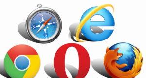 Les meilleurs navigateurs internet sur Android