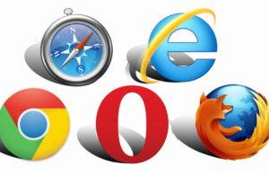 meilleurs navigateurs internet sur Android