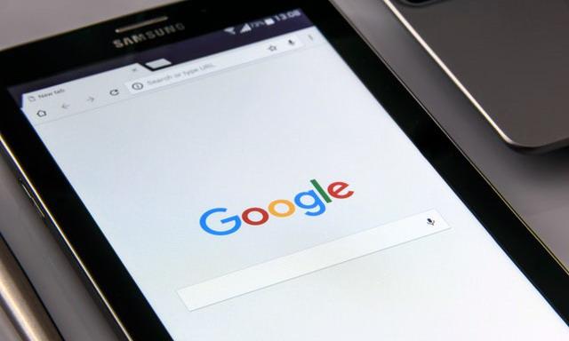 comment supprimer votre historique de navigation google sur android