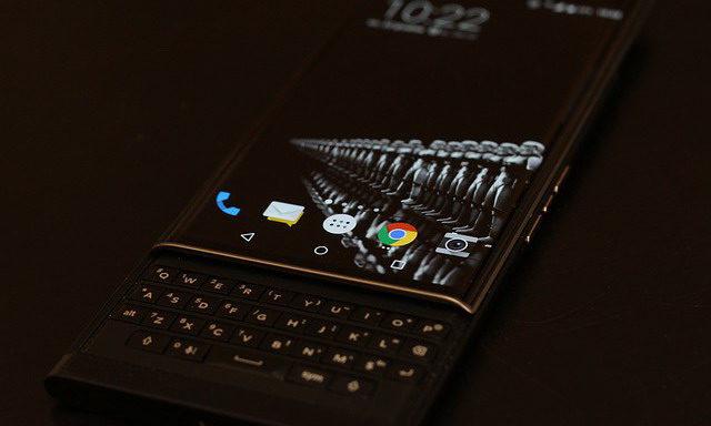Comment Changer De Clavier Sur Android Info24android