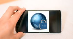 Comment configurer un VPN sur Android