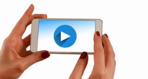 10 meilleures applications pour télécharger des films sur Android