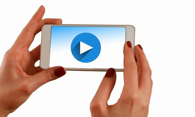 10 meilleures applications pour t l charger des films sur for Application miroir pour ipad