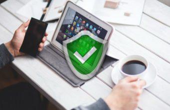 Les meilleures applications antivirus sur Android