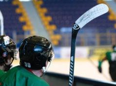 Les meilleurs jeux de hockey pour Android