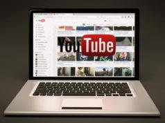Les meilleurs convertisseurs YouTube en MP3