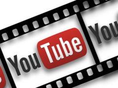 Les meilleurs logiciels pour télécharger des vidéos sur YouTube