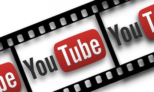 logiciel gratuit pour telecharger video youtube mp3